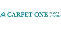 Carpet One trusts Walden Direct Primary Care for the Healthcare needs.