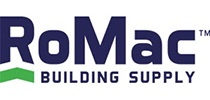 RoMac trusts Walden Direct Primary Care for the Healthcare needs.