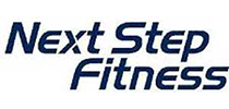 Next Step Fitness trusts Walden Direct Primary Care for the Healthcare needs.