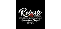 Roberts Funeral Home trusts Walden Direct Primary Care for the Healthcare needs.