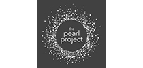 The Pearl project trusts Walden Direct Primary Care for the Healthcare needs.