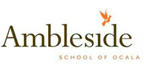 Ambleside School of Ocala trusts Walden Direct Primary Care for the Healthcare needs.