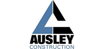 Ausley Construction trusts Walden Direct Primary Care for the Healthcare needs.