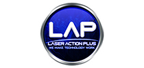 Laser Action Plus trusts Walden Direct Primary Care for the Healthcare needs.