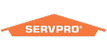 ServPro trusts Walden Direct Primary Care for the Healthcare needs.