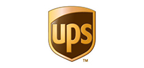 UPS trusts Walden Direct Primary Care for the Healthcare needs.