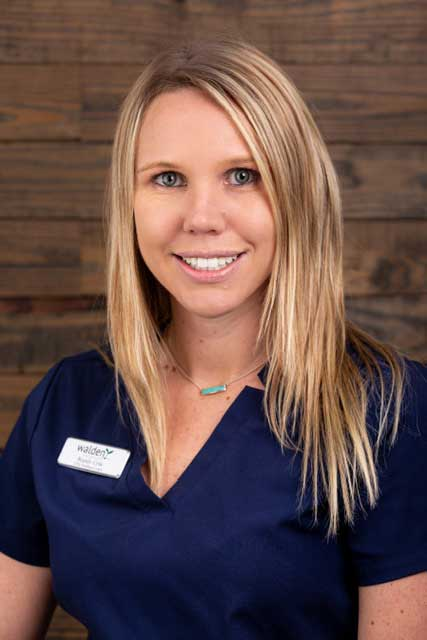 Brandy at Walden Direct Primary Care Ocala FL Health care