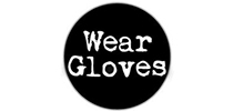 Wear Gloves trusts Walden Direct Primary Care for the Healthcare needs.