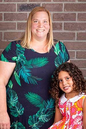 Healthcare testimonial in Ocala FL Walden Direct Primary Care