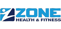 The Zone trusts Walden Direct Primary Care for the Healthcare needs.